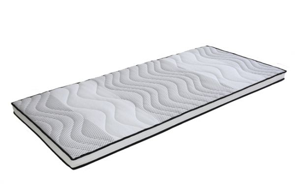 Grosana airflex Topper soft