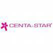 Centa-Star