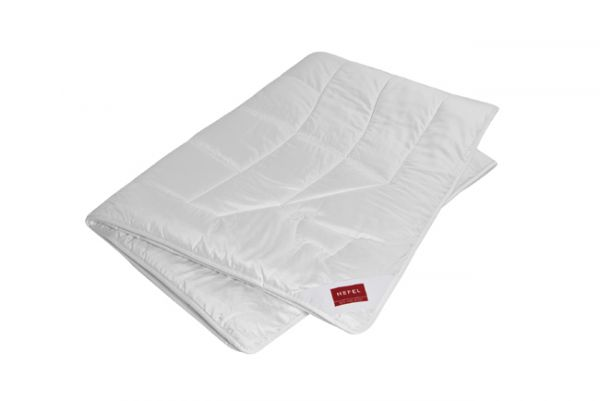 Hefel Cashmere Royal Winterdecke