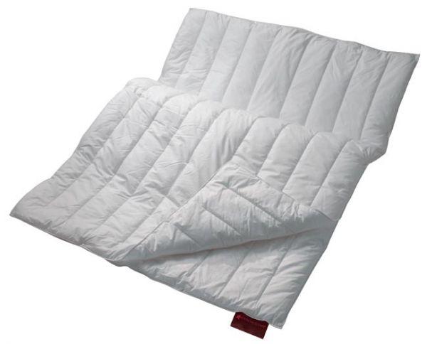 Centa Star Vital Plus Vierjahreszeitenbett Combi-Bett
