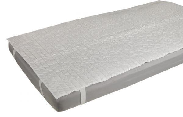 Traumina Hygieneauflage Premium Selection Faser