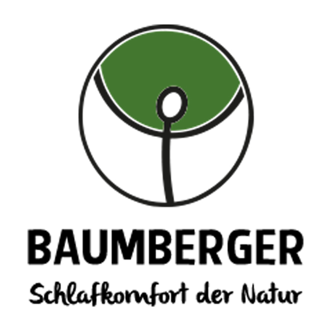 Baumberger