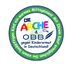 obbarcheklein58063d8cdcfec